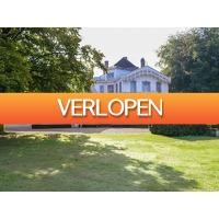 Hoteldeal.nl 1: 2 of 3 dagen in de Voerstreek nabij Maastricht