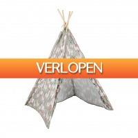 Xenos.nl: Tipi speeltent lama