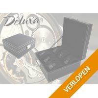 Deluxa horlogebox
