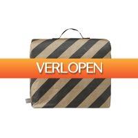 HEMA.nl: Lunch koeltas