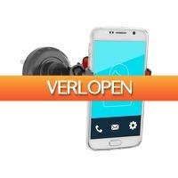 CheckDieDeal.nl: Telefoonhouder auto, houder voor smartphone