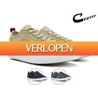 iBOOD Sports & Fashion: Cruyff Classics Juntos sneakers