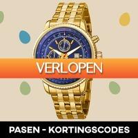 Watch2day.nl: August Steiner AS8162 Multifunctionals