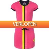 Kleertjes.com: Chaos-and-Order jurk