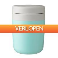 HEMA.nl: Soep- en voedselbeker to go