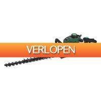 Coolblue.nl 2: Powerplus POW6129 heggenschaar