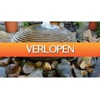 Voordeeluitjes.nl: 3 dagen Drenthe