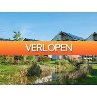 Hoteldeal.nl 2: Weekend, midweek of week in de Belgische Ardennen