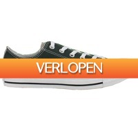 Onedayfashiondeals.nl 2: Converse - CT OX Privet/Jungle