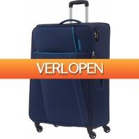 Coolblue.nl 3: American Tourister Joyride spinner koffer