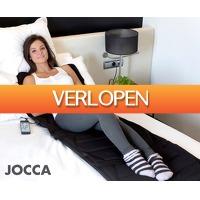 Voordeelvanger.nl 2: Jocca Full Body massagemat