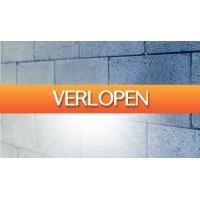 ActievandeDag.nl 1: Hyundai LED buitenlamp