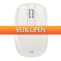 Coolblue.nl 3: Logitech MX Anywhere 2S draadloze mobiele muis