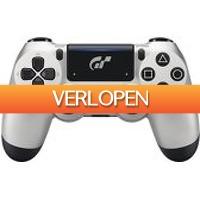 Bol.com: PS4 Dualshock V2 controller