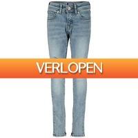 Kleertjes.com: Jack & Jones Jeans