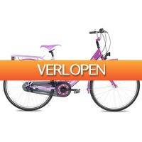 Matrabike.nl: Bike Fun Girls 26