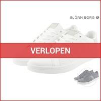 9b1286741f6 ... Bjorn Borg T410 sneakers