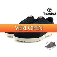 iBOOD.com: Timberland Graydon herensneakers