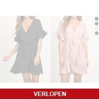 24452fec0fdcbb Dagaanbiedingen4u.nl - Alle aanbiedingen van VoucherVandaag.nl in 1 ...