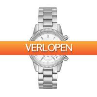 Dailywatchclub.nl: Michael Kors MK6428 dameshorloge