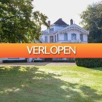 D-deals.nl: 2 of 3 dagen in de Voerstreek