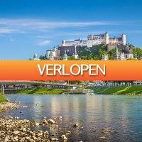D-deals.nl: 8 dagen familievakantie o.b.v. ultra all-inclusive nabij Salzburg in Oostenrijk