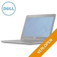 Dell Latitude E7240 laptop refurbished