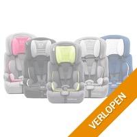 Autostoeltje van Kinderkraft