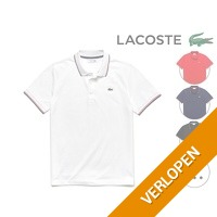Lacoste polo YH7900