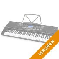 MAX KB1 keyboard