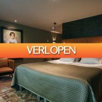 D-deals.nl: 4*-Van der Valk Hotel op de Veluwe