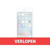 b91199e146bd3e Refurbished iPhone 6S Rosegoud 16GB. € 299
