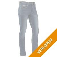 Brams Paris jeans met steekzakken