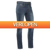 Brandeal.nl Casual: Brams Paris jeans met steekzakken