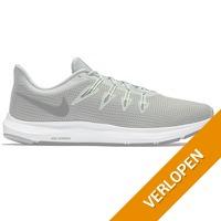 Nike Quest hardloopschoenen