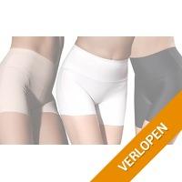 Anti-wrijving shorts