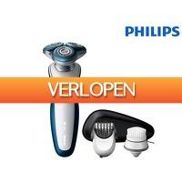 iBOOD.com: Philips Series 7000 Shaver scheerapparaat