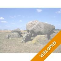 3, 4 of 5 dagen Drenthe bij NP Drents Friese Wold