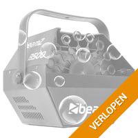 BeamZ B500 bellenblaasmachine