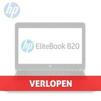 620ee018bfa311 HP Elitebook 820 G1 laptop refurbished. € 799