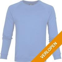 Suitable sweater Bill
