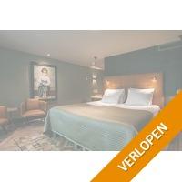 4*-Van der Valk Hotel op de Veluwe