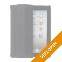 Smartcover iPad