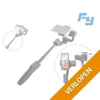 FeiyuTech Vimble 2