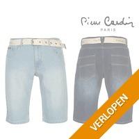 Pierre Cardin Cargo jeans