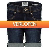 Kleertjes.com: Vingino korte broek