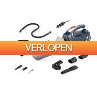 Voordeeldrogisterij.nl: Wolfgang 4-in-1 auto hulp