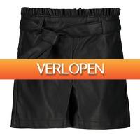 Kleertjes.com: Name It korte broek