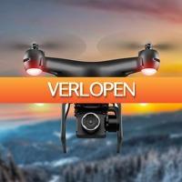 DealDigger.nl 2: Camera drone