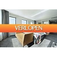 Cheap.nl: 4 dagen in 4*-Van der Valk bij Nijmegen